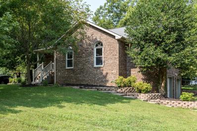 2135 Watertown Pl., Clarksville, TN 37043 - MLS#: 1961541