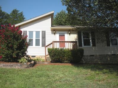 173 Evergreen Cir, Hendersonville, TN 37075 - MLS#: 1961567