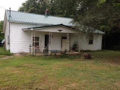 2296 Baptist Church Rd, Culleoka, TN 38451 - MLS#: 1961838