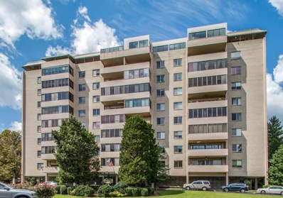 105 Leake Ave Apt 80 UNIT 80, Nashville, TN 37205 - MLS#: 1961878
