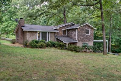 7216 Sutton Pl, Fairview, TN 37062 - MLS#: 1961904