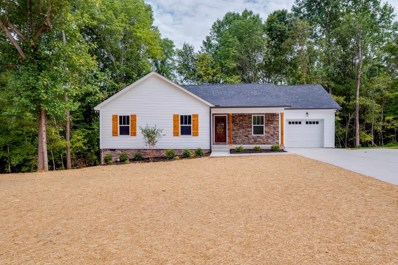 1193 Southern Rail Dr, Goodlettsville, TN 37072 - MLS#: 1961943