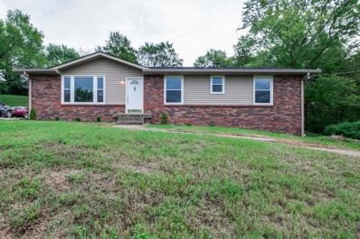 134 Lakeside Park Dr, Hendersonville, TN 37075 - MLS#: 1961983