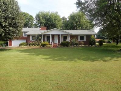 116 Eastside Drive, White House, TN 37188 - MLS#: 1962056