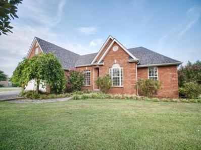 2402 Mission Ridge Dr, Murfreesboro, TN 37130 - MLS#: 1962399