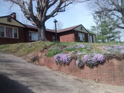 2288 Old Ashland City Road, Clarksville, TN 37043 - MLS#: 1962583