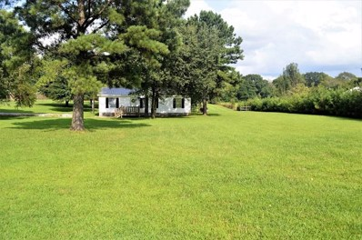 312 Old Spring Creek Rd, Estill Springs, TN 37330 - MLS#: 1962687