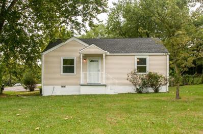 720 Carmel Ave, Madison, TN 37115 - MLS#: 1962811