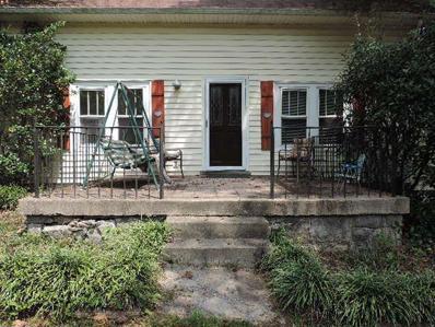 3608 Brush Hill Ct, Nashville, TN 37216 - MLS#: 1962818