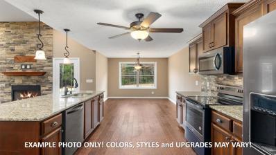 1345 Hamble Road, Charlotte, TN 37036 - MLS#: 1962869