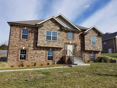 3527 Rabbit Run Trl, Adams, TN 37010 - #: 1962942