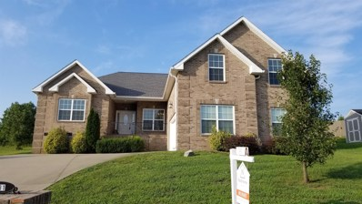 3531 Rabbit Run Trl, Adams, TN 37010 - #: 1962949