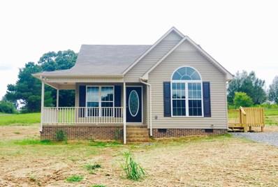 2 N. Howard Fitch Rd, Fayetteville, TN 37334 - MLS#: 1962971