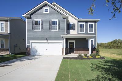 522 Hawk Cove #28, Smyrna, TN 37167 - MLS#: 1962985