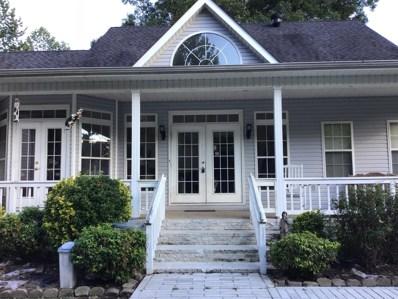 104 Salem Rd, Hohenwald, TN 38462 - MLS#: 1963091