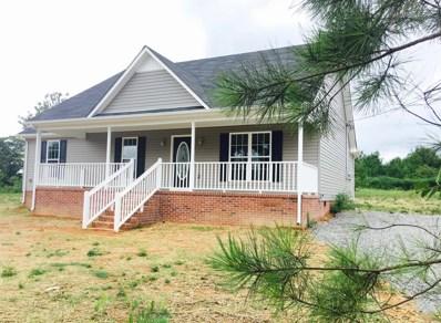8 N. Howard Fitch Rd, Fayetteville, TN 37334 - MLS#: 1963672
