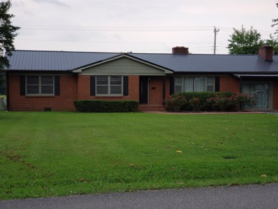 119 Clearview Dr, McMinnville, TN 37110 - MLS#: 1963909