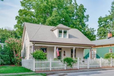 508 S Margin St, Franklin, TN 37064 - MLS#: 1963923