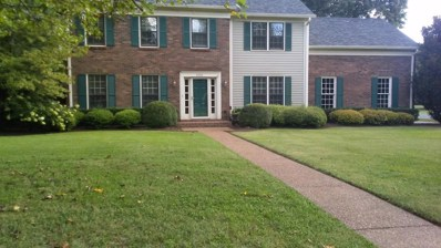 1121 Brandon Dr., Franklin, TN 37064 - MLS#: 1964633