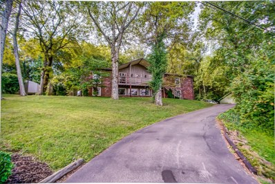 222 London Ln, Franklin, TN 37067 - MLS#: 1964701