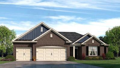 1012 Webbs Retreat Lane #173, Murfreesboro, TN 37128 - #: 1964714