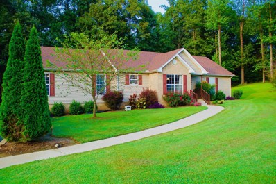 1056 Woodbrier Ln, Greenbrier, TN 37073 - MLS#: 1964719