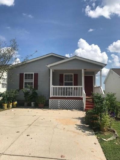 1025 Brittany Park Dr, Antioch, TN 37013 - MLS#: 1964750