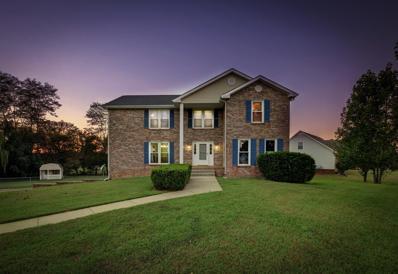 1099 Thornberry Dr, Clarksville, TN 37043 - MLS#: 1964812