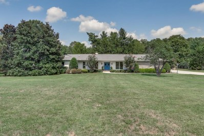 2312 Candlewood Dr, Franklin, TN 37069 - MLS#: 1964866