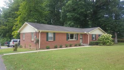 103 Hillwood Ln, McMinnville, TN 37110 - MLS#: 1964936