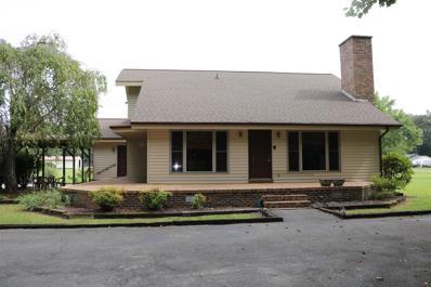 498 Houston Bell Rd, Manchester, TN 37355 - MLS#: 1965190