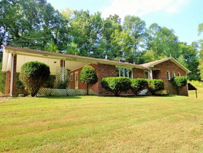 7510 Highway 13, Erin, TN 37061 - MLS#: 1965226