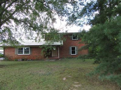 270 Old Shelbyville Rd, McMinnville, TN 37110 - MLS#: 1965341