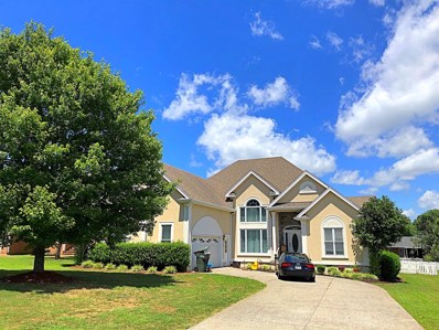 104 Clearview Ct, Springfield, TN 37172 - MLS#: 1965465