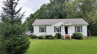 107 Willow Ct, Portland, TN 37148 - MLS#: 1965531