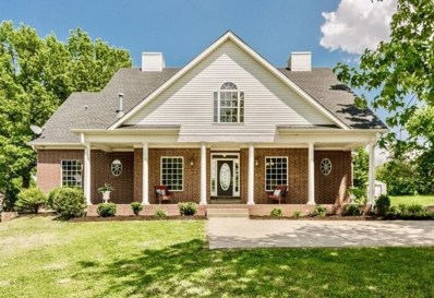 108 Fields Dr, Old Hickory, TN 37138 - MLS#: 1965722