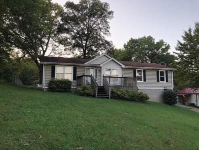 3866 Hutson Ave, Nashville, TN 37216 - MLS#: 1965750