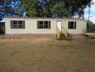 1001 E Grundy, Tullahoma, TN 37388 - MLS#: 1966073