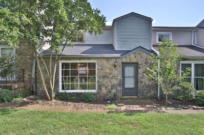 405 Flowerwood Ct, Brentwood, TN 37027 - MLS#: 1966156