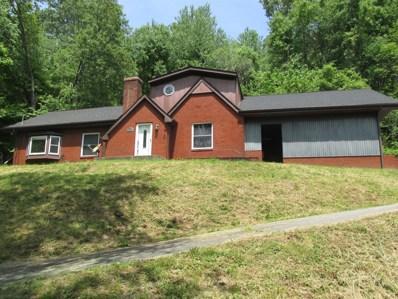 70 Chestnut St, Erin, TN 37061 - MLS#: 1966299