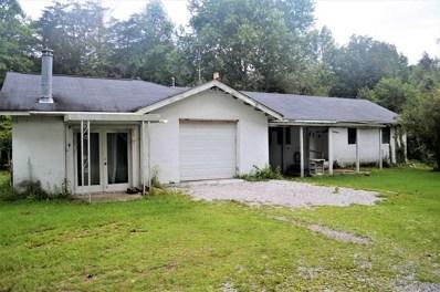 295 Carlson Rd, Coalmont, TN 37313 - MLS#: 1966628