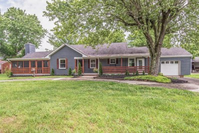 6328 Eatons Creek Rd, Joelton, TN 37080 - MLS#: 1966737