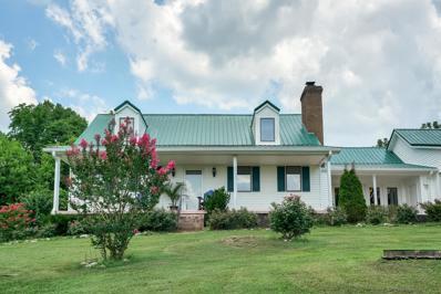881 Mount Olivet Rd, Columbia, TN 38401 - MLS#: 1966758
