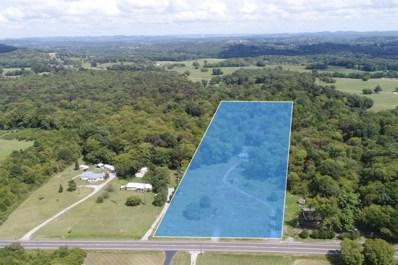 3420 Highway 231 S, Castalian Springs, TN 37031 - MLS#: 1966797