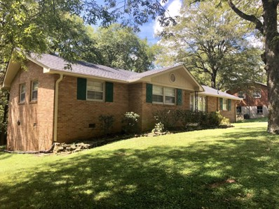 1904 Marsden Ave, Nashville, TN 37216 - MLS#: 1967057