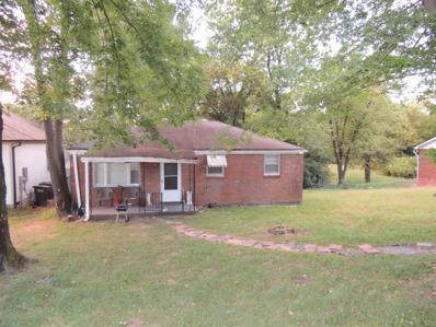 4105 Main St, Old Hickory, TN 37138 - MLS#: 1967418