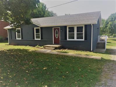 638 Lafayette Road, Clarksville, TN 37042 - MLS#: 1967569