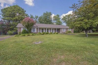 315 E Northfield Blvd, Murfreesboro, TN 37130 - MLS#: 1967607