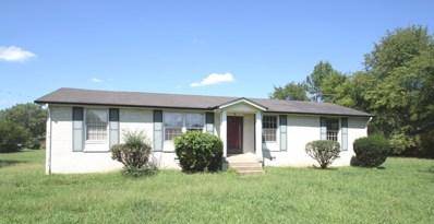 4113 Florence Rd, Murfreesboro, TN 37129 - MLS#: 1967645