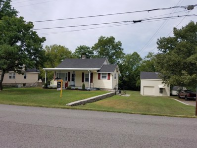 236 Lanier Dr, Madison, TN 37115 - MLS#: 1967821